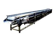 双龙食品机械-网带输送机