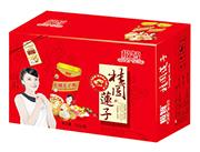 极智桂圆莲子八宝粥箱装