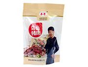 秦晋-香卤猪肉