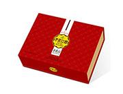 茅蔗红糖茅蔗膏礼盒