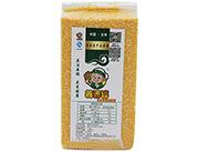 玉米碴1000g-姜婆婆