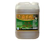 康多利压榨纯茶油10L