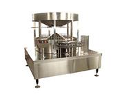 兴建-半自动理瓶机