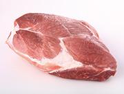 顺发食品-二号肉