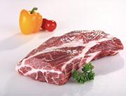 顺发食品-一号肉