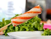 鱼肠-纯恋食品