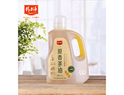 精力沛-原香茶油 2.22L