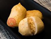 宫道-蟹黄包