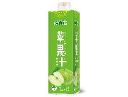 �G�R源�O果汁�料1L