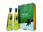 红蜻蜓橄榄油-礼盒