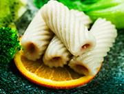 汇祥食品-鱼肉卷