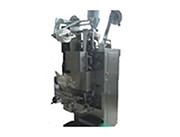 鸿蕾DXDC-13型内外袋袋泡茶包装机