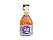 米奇名典苹果醋300mlX12瓶