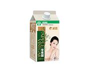米奇绿木糖醇苹果醋480mlX15盒