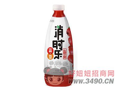 米奇消�r�飞介�爽1.26L×8瓶