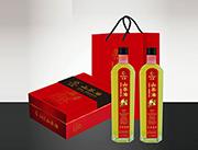 山茶油尊贵型礼盒装