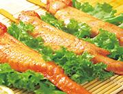 吉康食品-无双剑翅