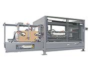 昱庄机械-高速开箱机