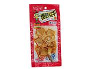 湖南特产包装熟食泡椒味绝妙豆干豆制品
