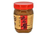 调料拌菜酱火锅调料400g