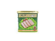 猪肉午餐肉340g-北方