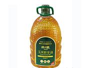 天通农业玉米胚芽油(黄金5L)