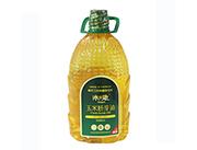 天通农业玉米胚芽油(黄金3L)