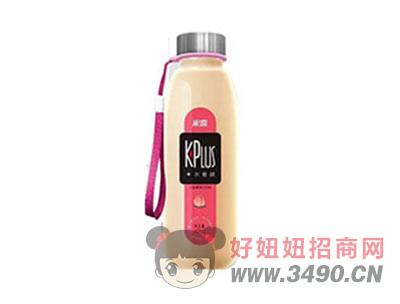 米奇水蜜桃�秃瞎�汁�料408ml×15瓶