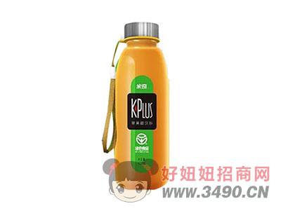 米奇�O果醋�料408ml×15瓶