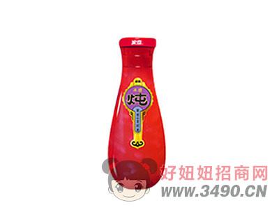 冰糖炖葡萄+蔓越莓326ml×15罐