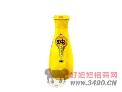 米奇冰糖炖枇杷+百合果汁饮料326ml×15瓶