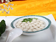 珍珠包心�~丸-通大食品