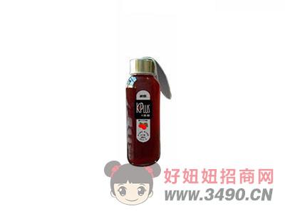 杨梅汁饮料288ml×10瓶