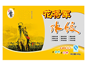 花将军水饺400克