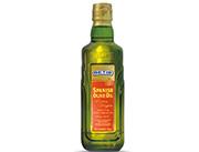 贝蒂斯特级初榨橄榄油瓶装500ml