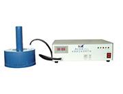 胜川系列手持式电磁感应铝箔封口机