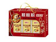 维素力中老年高钙无蔗糖核桃粉礼盒