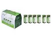 九棵树乡椿酱礼盒6瓶装