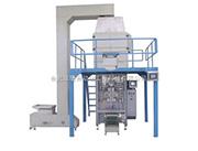 雄鹰-辛硫磷全自动包装机