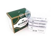 90g(3gx30包)吉澜综合酵素粉