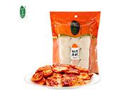 竹香缘-竹稻无糯米年糕(400g)