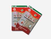 天豫红薯粉条(未上市)400g
