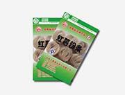 天豫红薯粉条500g