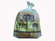 恰尔甜寿司面包