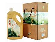 惠狮特高山茶油3.7L