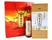 惠狮特野山茶油750ML政府特供