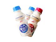 畅享胃动力乳酸菌饮品原味340ml