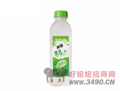 芦荟复合果汁饮料488ml×15瓶