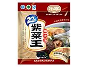 金惟他乐宜62.5g紫菜汤鸡汁味(5人份双包料)