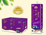 鑫�B�l�{莓汁�料(屋�盒)1L×6盒